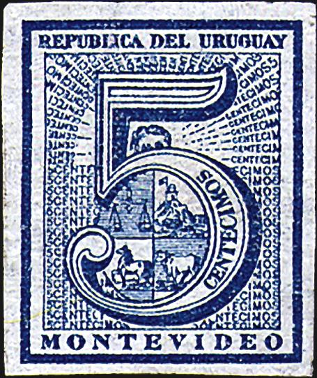 wwc-mb-uruguay-f1