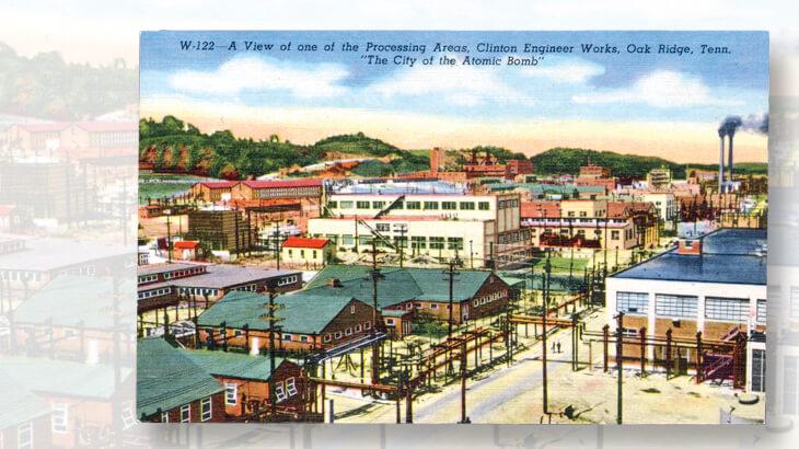 y-12-complex-postcard