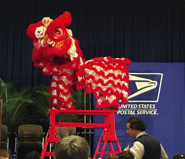 year-of-the-monkey-first-day-ceremony-st-johns-university-lion-dance