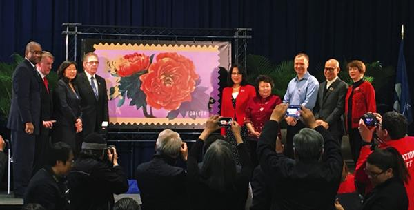 year-of-the-monkey-first-day-ceremony-stamp-unveiling