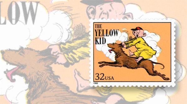 yellow-kid-outcault-comic-strip