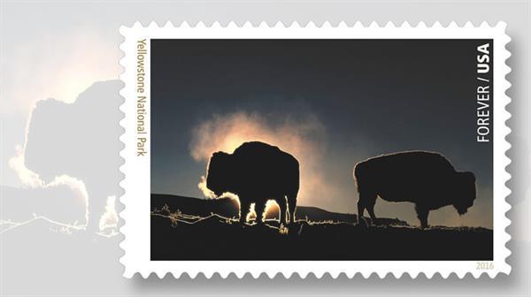 yellowstone-national-park-stamp