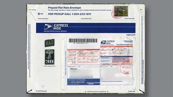 yoda-sixteen-twenty-five-cent-express-mail-envelope