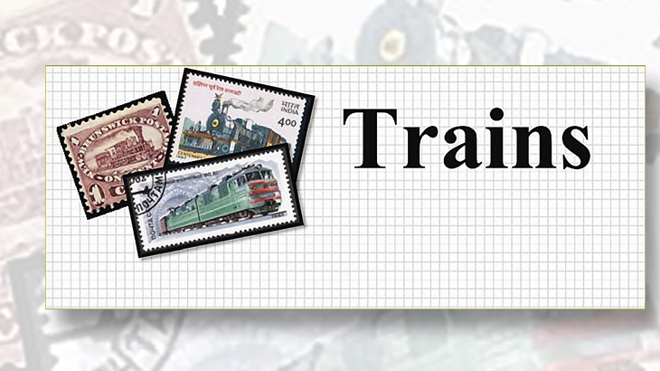 youth-stamp-album