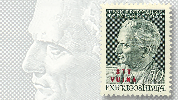 yugoslavia-trieste-stamp