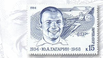 yuri-gagarin-cosmonaut-space-russia