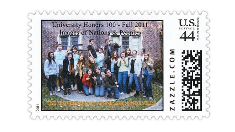 zazzle-personalized-stamp-university-tennessee-knoxville