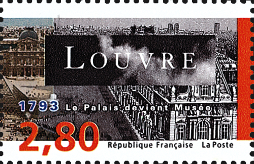 zfe-cs-paris-stamp-quest-f2