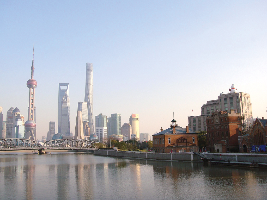 zfe-dh-chen-shanghai-f1