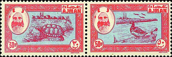 zfe-mb-ajman-f1
