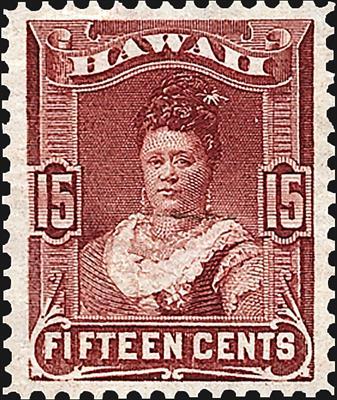 zfe-mb-hawaii-f9