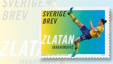 zlatan-ibrahimovic-sweden-soccer