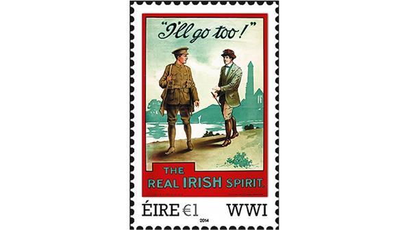 zne--dm-irelandfav