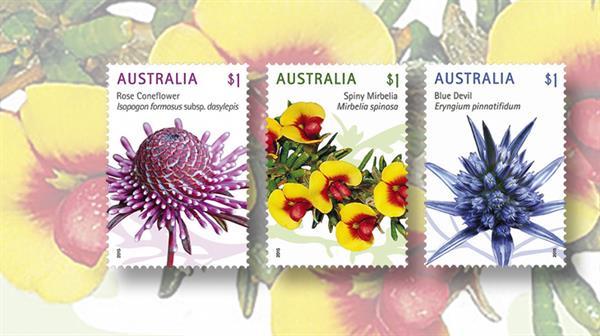 zne-dm-australia-wildflower-stamps-new-rates