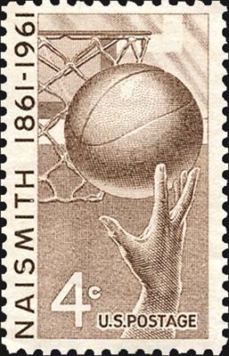 zne-dm-basketball-f1