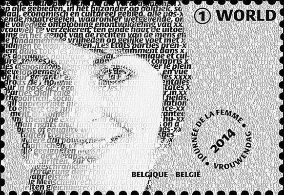 zne-dm-belgium