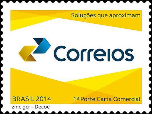 zne-dm-brazil-logo-web