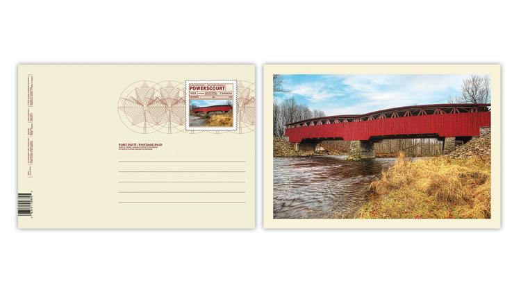 zne-dm-can-bridges-f3-bg
