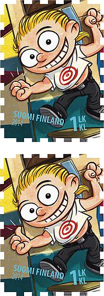 zne-dm-finland-prank-f1-web