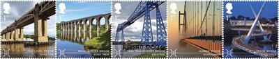 zne-dm-gb-bridges-f2
