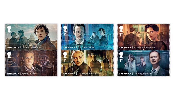 zne-dm-gb-sherlock-stamps-bg