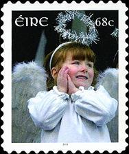 zne-dm-ireland-angel