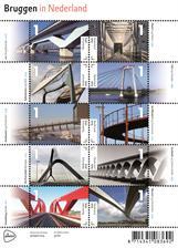 zne-dm-netherlands-bridges
