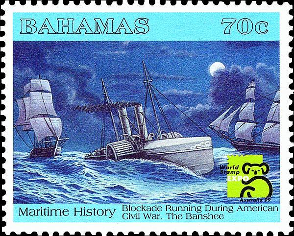 zne-dm-rmcivilwar-f8-bahamas