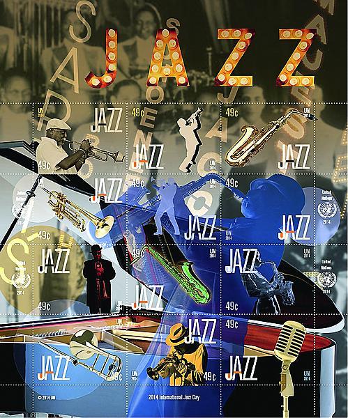zne-dm-un-jazz-f1