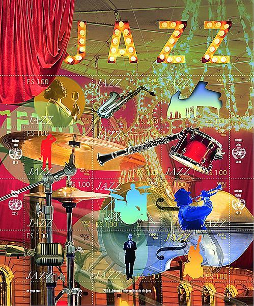 zne-dm-un-jazz-f2