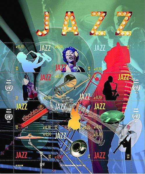 zne-dm-un-jazz-f3