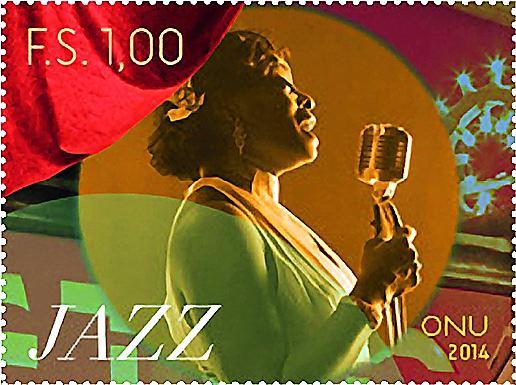 zne-dm-un-jazz-f4