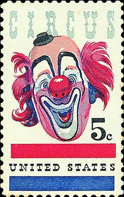 zne-jb-circusposter