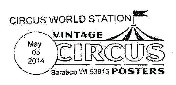 zne-jb-circuspostmark