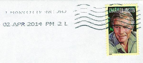 zne-jb-eku-f1