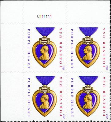 zne-jb-purpleccl
