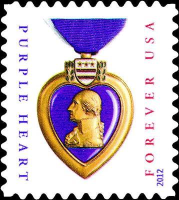 zne-jb-purpleheart