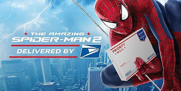 zne-jb-spiderman-web