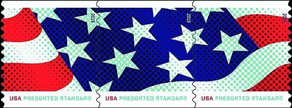 zne-mb-2015-stars-and-stripes