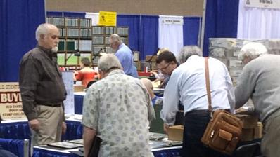 zne-mb-ameristamp-expo-open