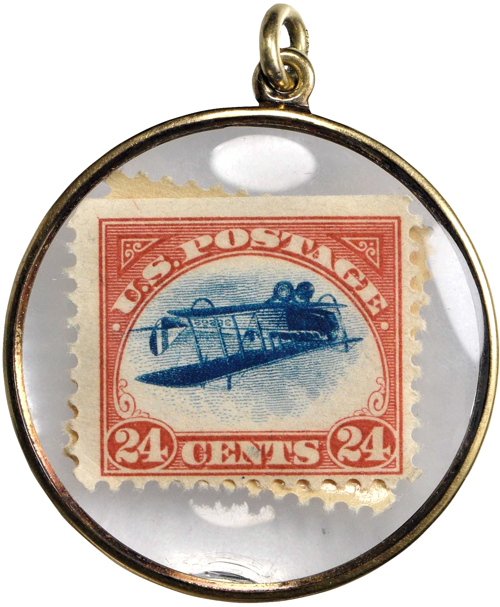 Jenny Invert Locket Copy Sells Paul Newman Stamp Announced Weeks Most Read