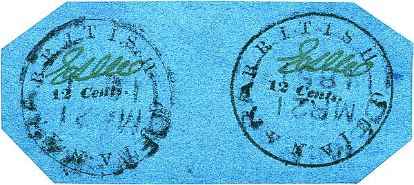 zne-mb-britg-auc-f1
