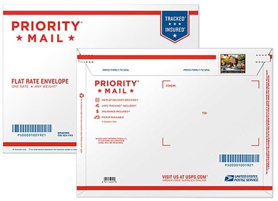 zne-mb-grist-mill-envelope