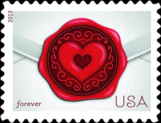 zne-mb-love-hearts-f2b