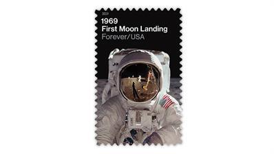 zne-mb-moon-landing-f1-bg