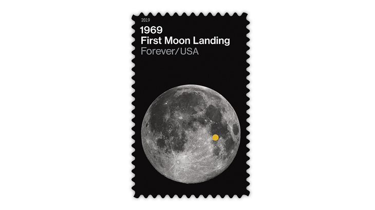 zne-mb-moon-landing-f2-bg