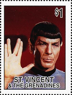 zne-mb-spock-stamp