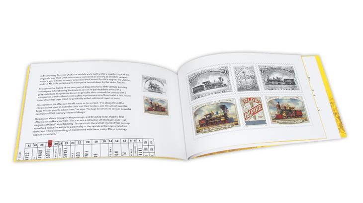 zne-mb-transcon-book-open-bg