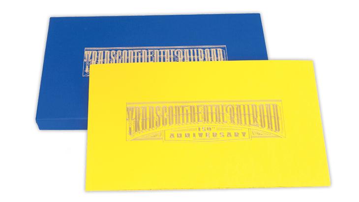zne-mb-transcon-box-book-bg