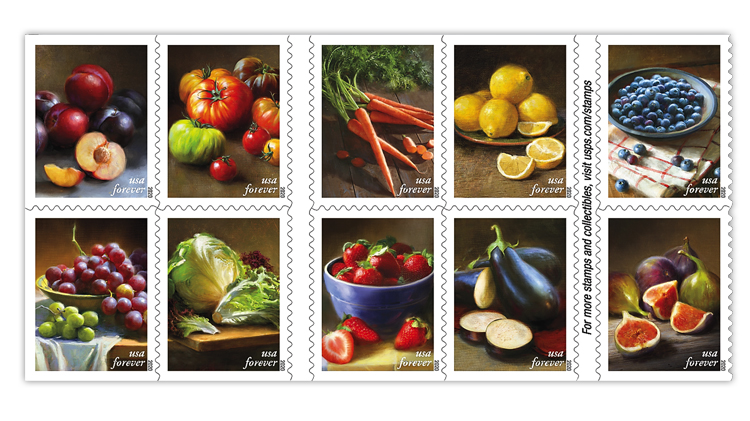 zne-mb-usps-2020-fruit-veg-bg